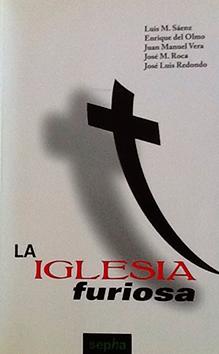 La tradición católica y el peligro político de la certeza religiosa (Juan Manuel Vera, 2008)