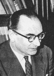 Mi viejo amigo Eugenio… ( Ignacio Iglesias, 1990)