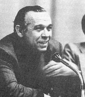 Josep Pallach 1920-1977 (Pelai Pagès)