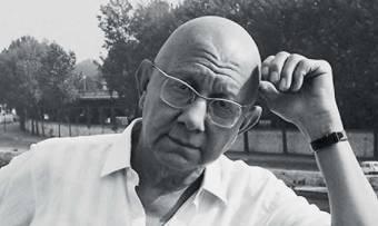 El papel de la ideología bolchevique en la aparición de la burocracia (Cornelius Castoriadis, 1964)