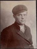 Yo he nacido en la clase obrera (1906, Jack London)