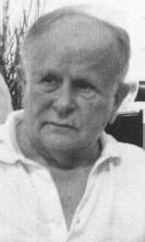 Francesc de Cabo,1910-1997 (Enrique del Olmo, 1997)