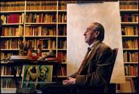 Los silencios de Alberti (Eugenio Fernández Granell, 1977)