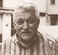 Hendaya, una patraña del franquismo (Miquel Adillon)