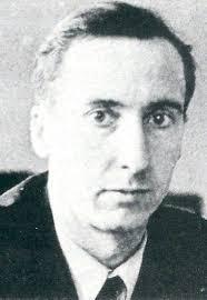 Homenaje a Claude Bourdet (Wilebaldo Solano)