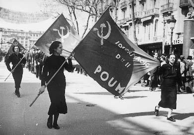 Carlota Durany: una militante (Francesc de Cabo, 2004)