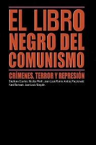 Comunismo, totalitarismo y terror (Juan Manuel Vera, 1998)