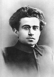 Aproximaciones de Manuel Sacristán a la obra de Antonio Gramsci.  Antología mínima (Salvador López Arnal)