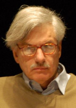 Progreso destructivo: Marx, Engels y la ecología (Michael Löwy, 2003)