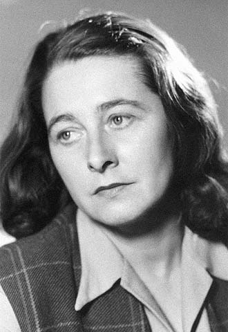 Margarete Buber-Neumann. La comunista alemana que Stalin entregó a Hitler (Pepe Gutiérrez-Álvarez)